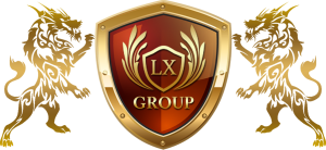lxgroup